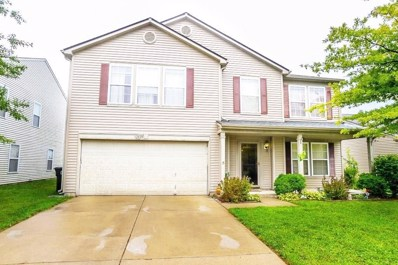 12420 Bearsdale Drive, Indianapolis, IN 46235 - #: 21589667