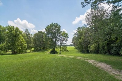 7226 Millis Drive, Camby, IN 46113 - MLS#: 21589764