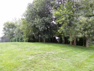 8565 Springview Drive, Indianapolis, IN 46260 - #: 21589862