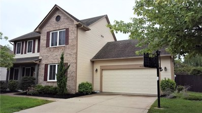 9940 Youngwood Lane, Fishers, IN 46038 - MLS#: 21589992