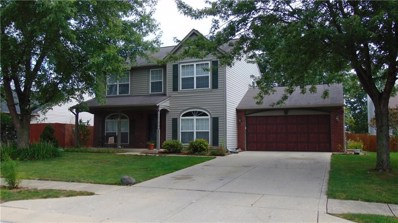 463 Sable Chase, Brownsburg, IN 46112 - #: 21589999