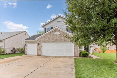 10435 Northern Dancer Drive, Indianapolis, IN 46234 - MLS#: 21590037