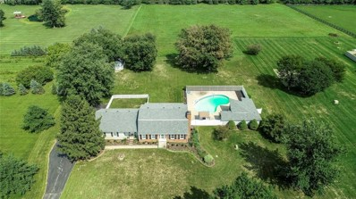 16061 Ditch Road, Westfield, IN 46074 - #: 21590053