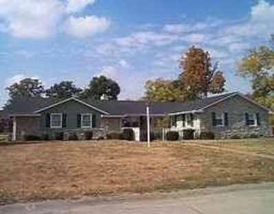 2337 Discovery Drive UNIT 0, Anderson, IN 46017 - #: 21590081