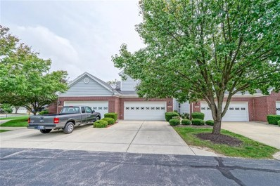 14057 Clover Leaf Lane, Fishers, IN 46038 - #: 21590119