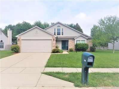 1137 Paul Drive, Indianapolis, IN 46229 - #: 21590234