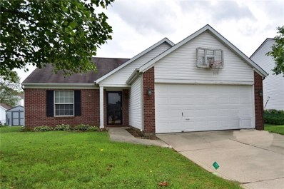 1715 Perry Commons Boulevard, Indianapolis, IN 46217 - #: 21590352