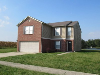 2207 Wilmington Boulevard, Shelbyville, IN 46176 - #: 21590369