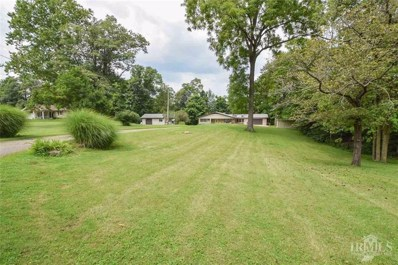 10908 E Hills And Dales Drive, Selma, IN 47383 - #: 21590370