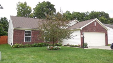 564 Bridgestone Drive, Indianapolis, IN 46231 - MLS#: 21590445