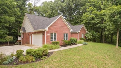 267 Victory Hill (Heritage) Drive, Coatesville, IN 46121 - MLS#: 21590490