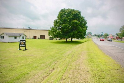 7053 S 300 W, Pendleton, IN 46064 - MLS#: 21590525