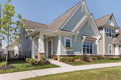 15177 American Lotus Drive, Westfield, IN 46074 - MLS#: 21590542