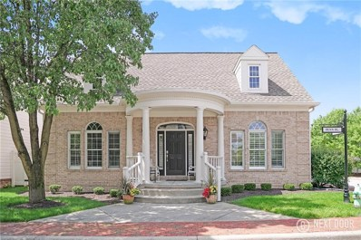 8152 Penn Place, Indianapolis, IN 46250 - #: 21590574