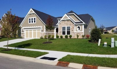 16815 Snowmass Drive, Noblesville, IN 46062 - #: 21590601