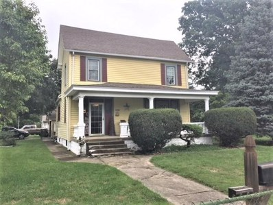 4402 E 16th Street, Indianapolis, IN 46201 - #: 21590734