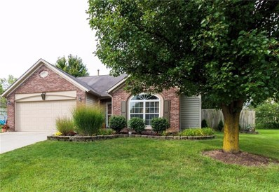 9927 Suncoral Circle, Fishers, IN 46038 - MLS#: 21590756