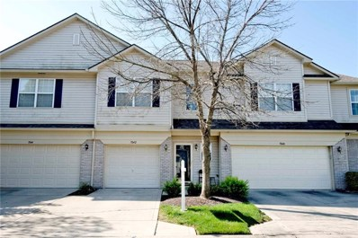 7042 Gavin Drive, Indianapolis, IN 46217 - #: 21590771