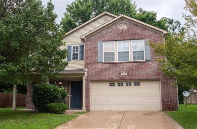 11914 Serenity Lane, Indianapolis, IN 46229 - #: 21590782