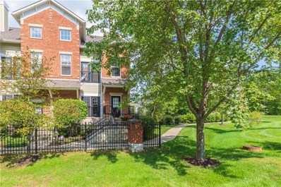 6635 Reserve Drive, Indianapolis, IN 46220 - MLS#: 21590784