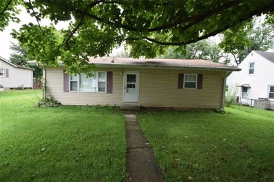 807 E South Street, Eaton, IN 47338 - #: 21590821