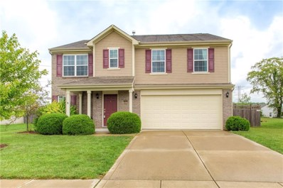 2264 Rosswood Boulevard, Indianapolis, IN 46229 - #: 21590836