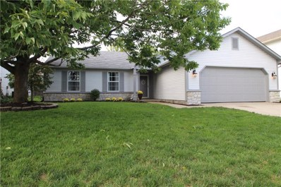 26 Lake Drive N, Brownsburg, IN 46112 - MLS#: 21590889