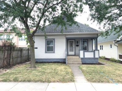 2912 Shelby Street, Indianapolis, IN 46203 - #: 21591183