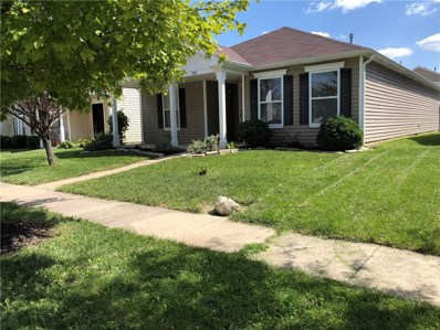 965 Ravine Drive, Franklin, IN 46131 - #: 21591334