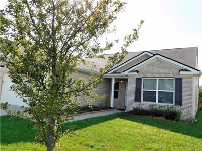 5406 Bombay Drive, Indianapolis, IN 46239 - #: 21591362