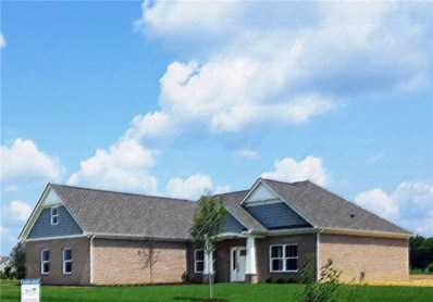 6524 Bluegrass Drive, Anderson, IN 46013 - MLS#: 21591430