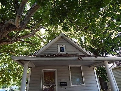 2245 Union Street, Indianapolis, IN 46225 - MLS#: 21591478