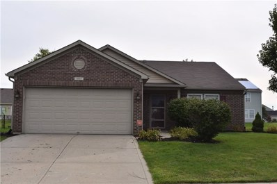8663 Ingalls Lane, Camby, IN 46113 - MLS#: 21591550