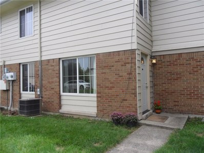 3254 Lupine Drive, Indianapolis, IN 46224 - #: 21591564