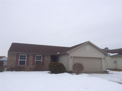 5154 Longmeadow Court, Indianapolis, IN 46221 - MLS#: 21591851