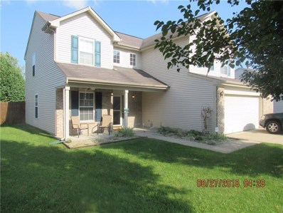 5655 Long Ridge Place, Indianapolis, IN 46221 - #: 21591915