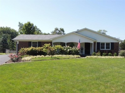 5362 Mark Lane, Indianapolis, IN 46226 - #: 21591932