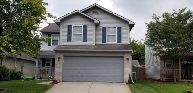 6246 Long River Lane, Indianapolis, IN 46221 - MLS#: 21591950
