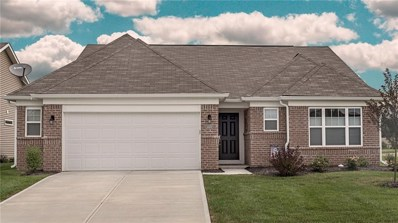 14009 Short Stone Place, McCordsville, IN 46055 - #: 21591957