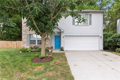 5452 Canopy Court, Indianapolis, IN 46224 - #: 21591983
