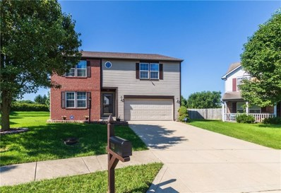11321 Fairweather Place, Indianapolis, IN 46229 - #: 21592036