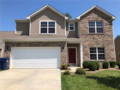 5135 Coloma Court, Indianapolis, IN 46235 - #: 21592055