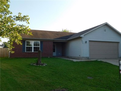 6044 Riversport Court, Indianapolis, IN 46221 - MLS#: 21592084