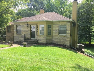 1941 W 59TH Street, Indianapolis, IN 46228 - #: 21592111