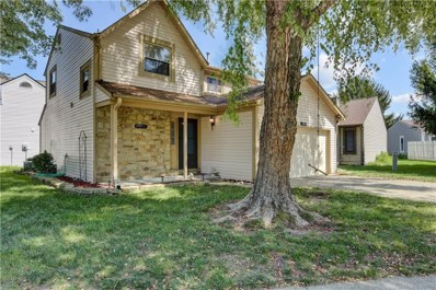 2905 W Horse Hill Drive, Indianapolis, IN 46214 - MLS#: 21592193