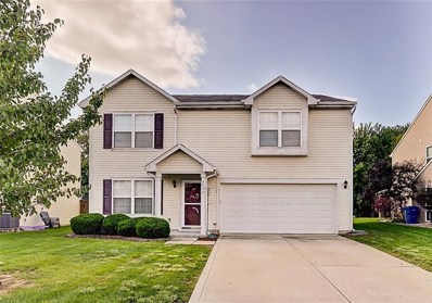 7735 Irene Court, Camby, IN 46113 - MLS#: 21592351