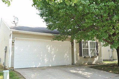 10870 Glenayr Drive, Camby, IN 46113 - MLS#: 21592450