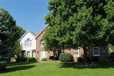 14196 Avian Way, Carmel, IN 46033 - #: 21592456