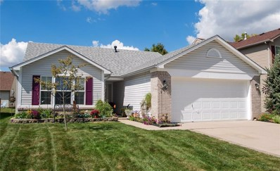 2200 Wynbrooke Boulevard, Indianapolis, IN 46234 - MLS#: 21592558