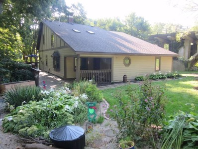 3718 W State Road 32, Crawfordsville, IN 47933 - MLS#: 21592576